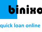 Binixo quick loan online