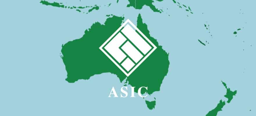 ASIC Further Suspends the AFSL of Former Stockbroker BBY