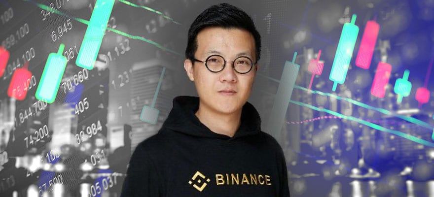 CoinMarketCap Acquisition by Binance: Centralization in Action