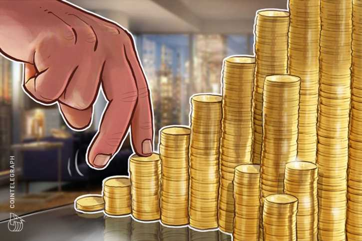 MicroStrategy's CEO reveals the company's surprising Bitcoin buying strategy