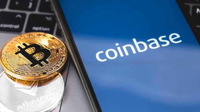 Coinbase Approved to Enter Japanese Cryptocurrency Market – Exchanges Bitcoin News