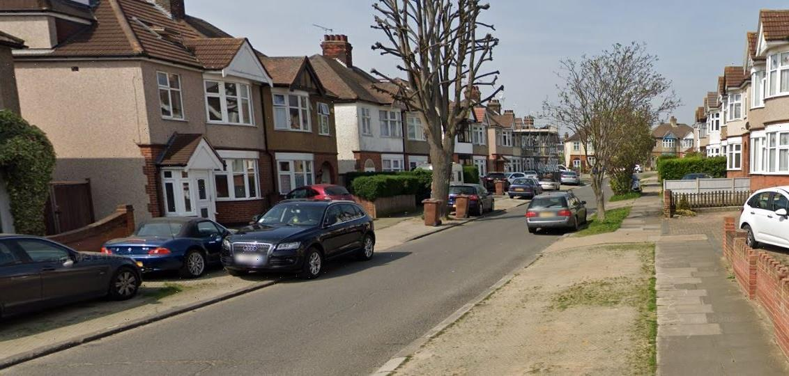 Woman in her 80s is found dead at a house in Essex as cops arrest woman in her 60s on suspicion of murder