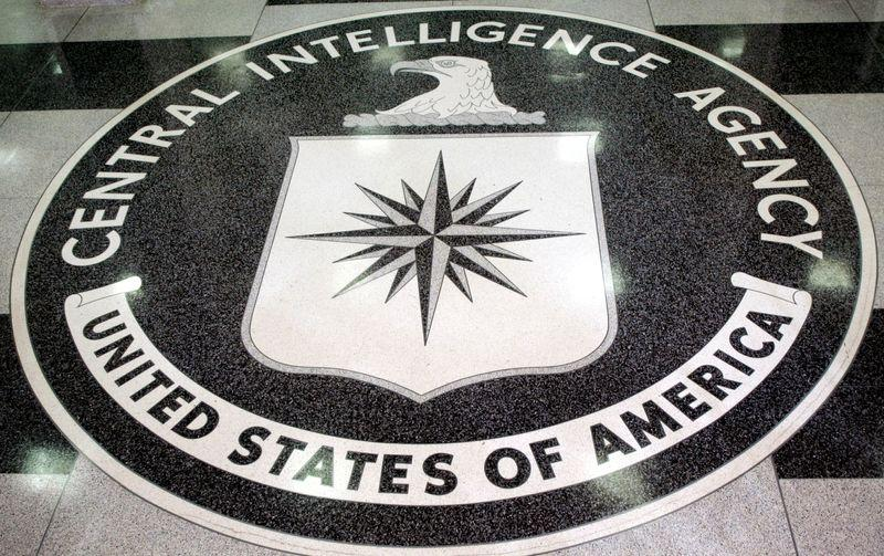CIA officer reports Havana syndrome symptoms on India trip – reports